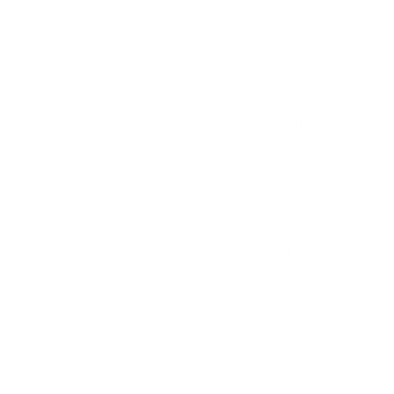 gucci-lgoo-white-avalon-exchange