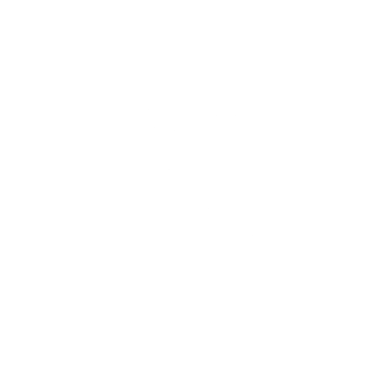 lululemon-logo-white-avalon-exchange