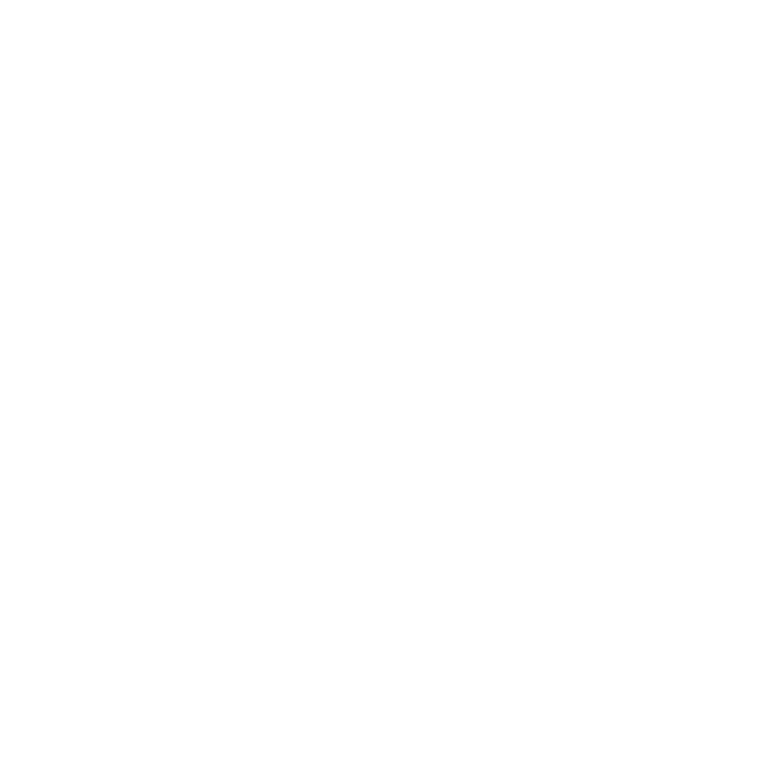 mcm-logo-white-avalon-exchange