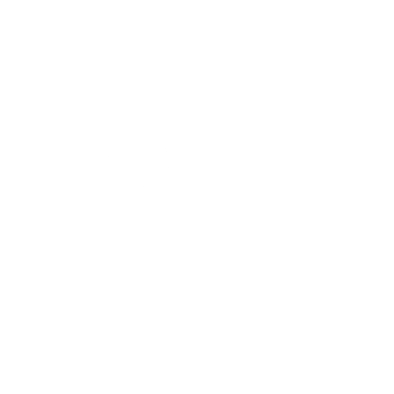 paige-logo-white-avalon-exchange
