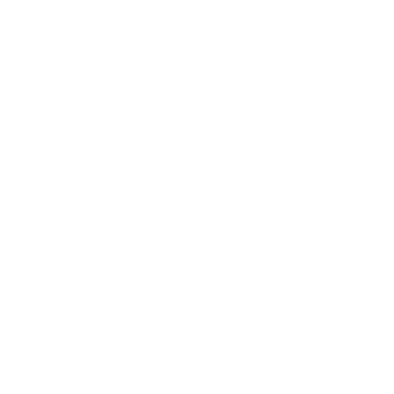 tory-burch-logo-white-avalon-exchange