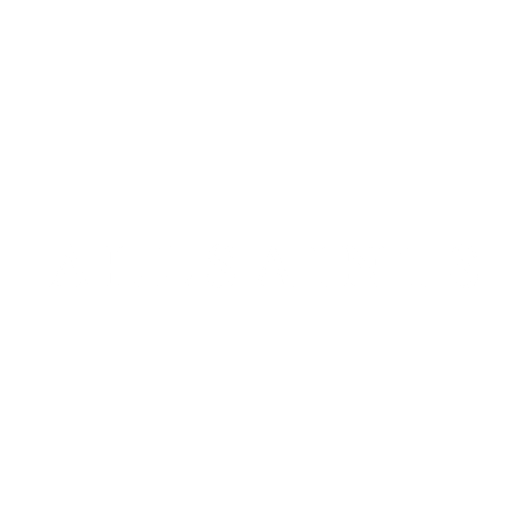 aints-logo-white-png